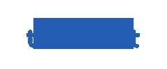 logo-turknet